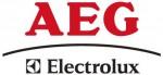 AEG_Electrolux_logo