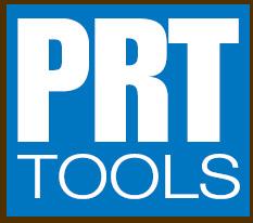 PRT Tools