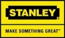 img_234576_173707stanley-logo-make-something-great