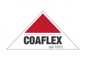 Coaflex