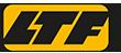 ltf_logo